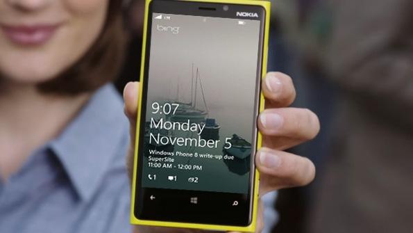 Ошибка 80073cf1 Windows phone