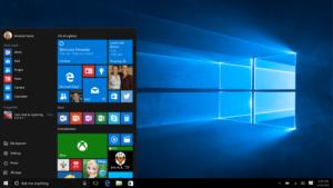 активация ошибочна с кодом исключения 0x8007000d windows 81