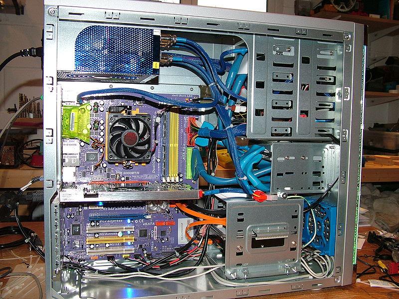 800px-pc_case_modified