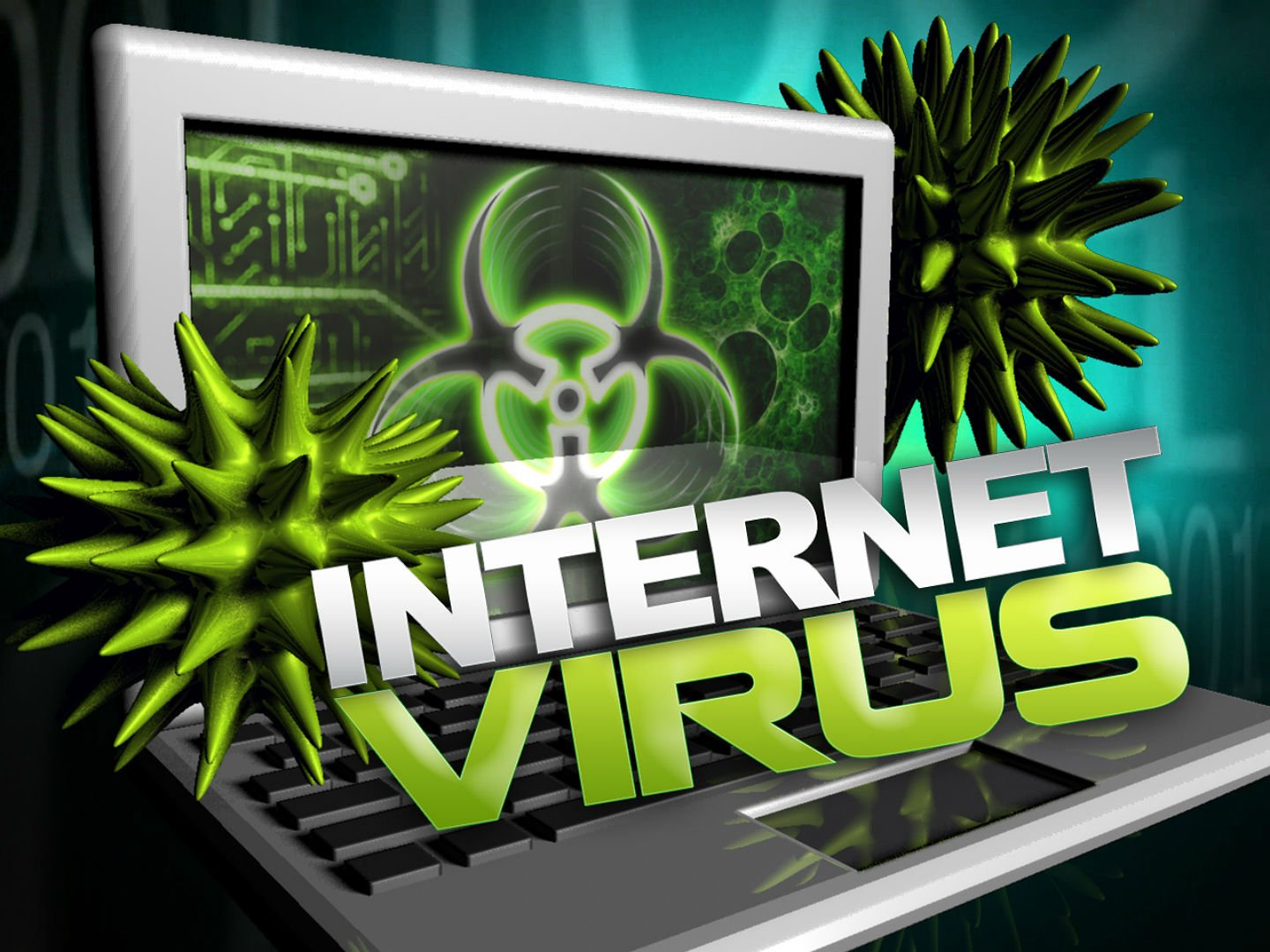 computer-virus-danger-hacking-hacker-internet-sadic-60-wallpaper-1