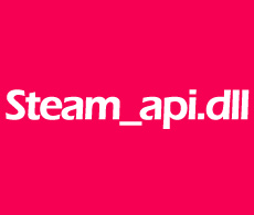 steam_api.dll