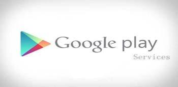 Как убрать ошибку в сервисах Google Play: алгоритм действий