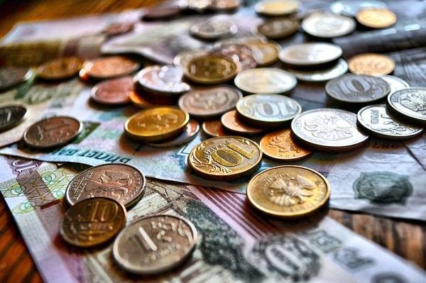 деньги вернуть айтюнс