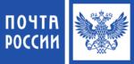 Пришло заказное письмо Москва ГСП-7 (1,2,4,6,3): что это такое?