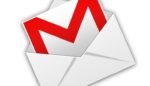 gsuite-noreply@google.com пришло письмо: что делать