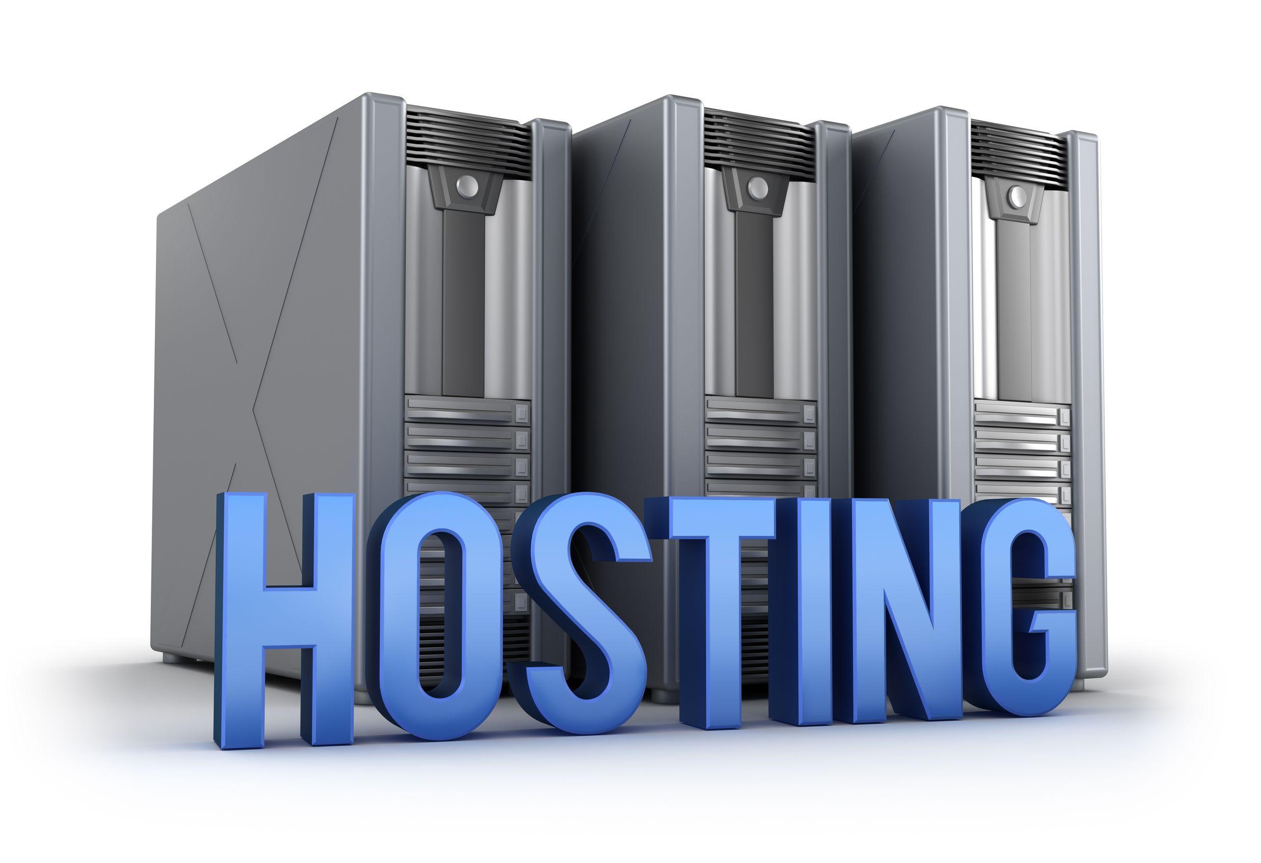 hostings