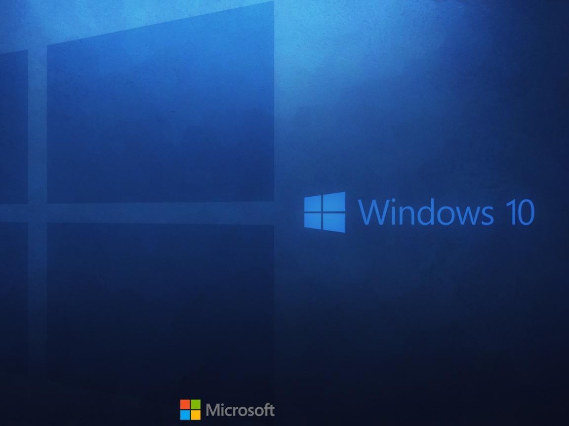 windows_10_microsoft_operatsionnaya_sistema_103266_1152x864