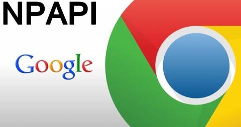 Sorry Google Chrome can't run this app - Что делать