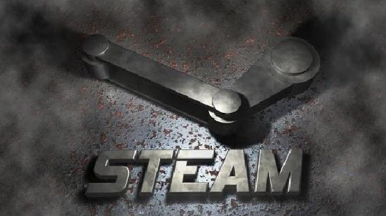 Устранение ошибки steam_api.dll при запуске игры или приложения