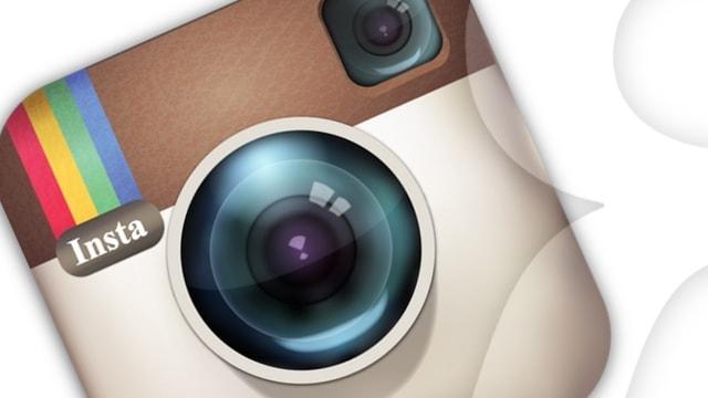 Алгоритм решения ошибки загрузки видео в Instagram