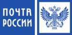 Где находится сортировочный центр Подольск (Львовский)140960
