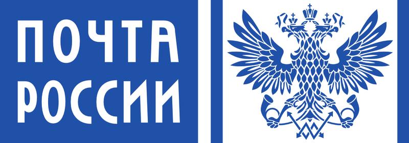 Где находится сортировочный центр Львовский 140960