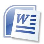 Как найти и открыть несохраненный документ Ворд