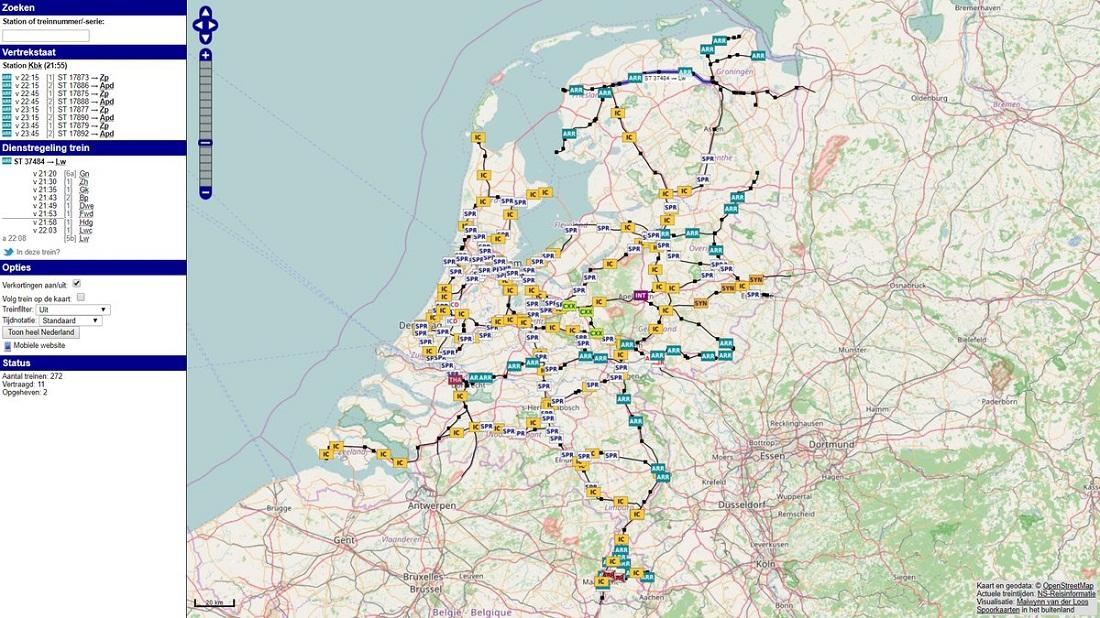 spoorkaart.mwnn.nl/