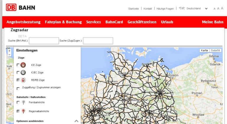 http://www.apps-bahn.de/bin/livemap/query-livemap.exe