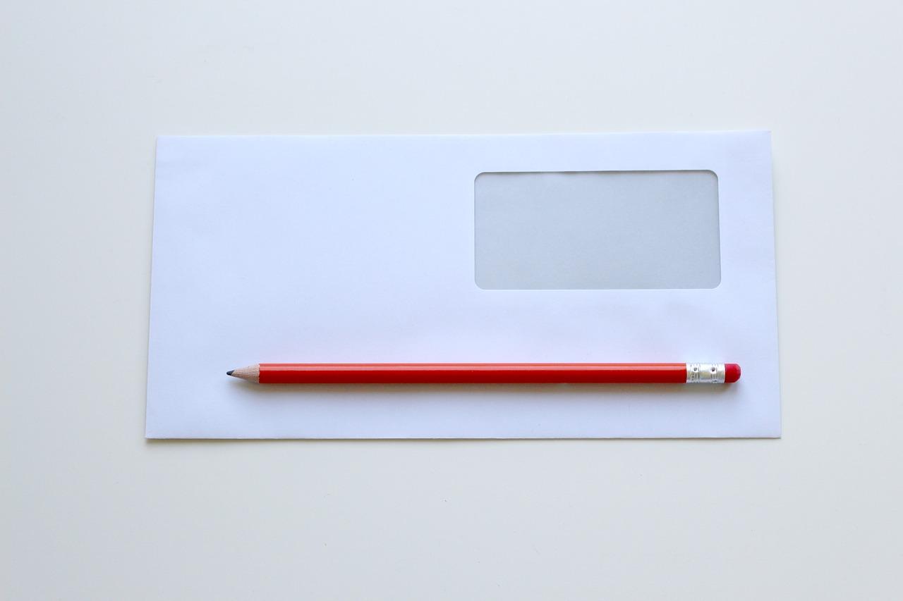 Пришло заказное письмо от Москва 373: от кого оно?