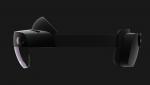 Обзор, цена, характеристики «смешанной реальности» с HoloLens 2 от Microsoft