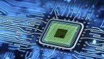 ZombieLoad – новая уязвимость в процессорах Intel
