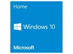 Windows 10 в тестовом режиме. Возможно ли это?