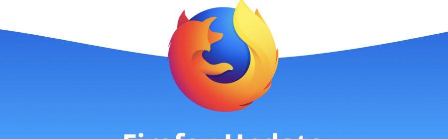 Firefox67