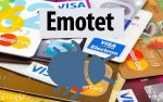 Вирус Emotet: что это и как с ним бороться?