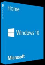 Что может Windows 10?