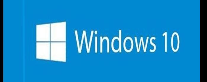 windows 10 возможности