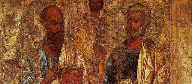День Петра и Павла 2019: что нельзя делать в праздник, традиции