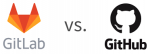 Веб-хостинг: GitHub и GitLab расширяют свои возможности