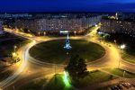 Программа мероприятий на День города Северодвинск 2019: салют