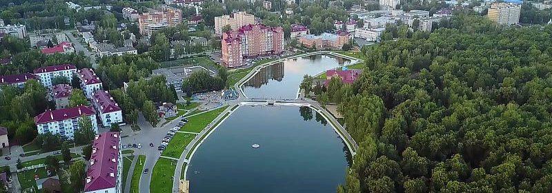 День Республики Татарстан 2019 Зеленодольск Программа мероприятий