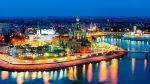 День города Йошкар-Ола 2019: программа, кто приедет, салют