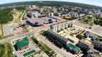 День города Нягань 2019 Программа мероприятий, кто приедет, салют