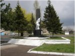 День города Снежное 2019 Программа мероприятий, кто приедет, салют