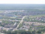 День города и День Республики Татарстан Заинск 2019 Афиша