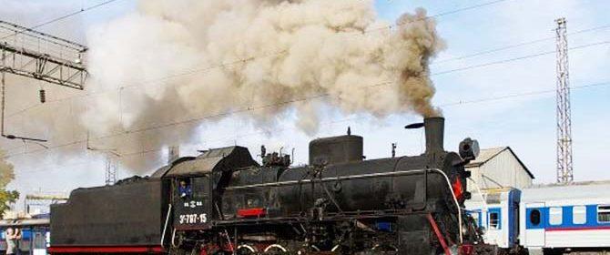 День железнодорожника Саратов 2019: афиша мероприятий, забег