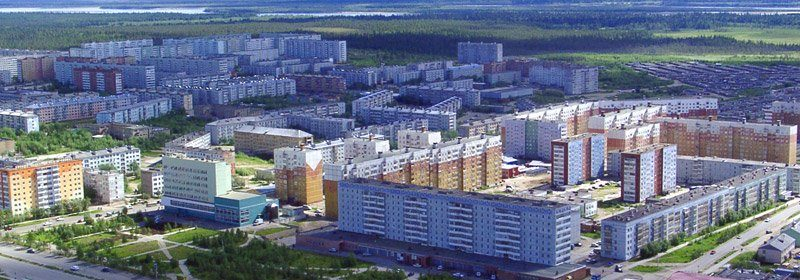 День города Усинск 2019 Афиша мероприятий,кто приедет,салют