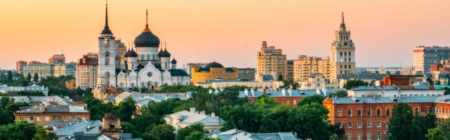 День города Воронеж 2019 Афиша мероприятий Кто приедет Салют